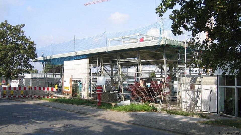 Architekt Bensheim architekt sachverständiger für immobilienbewertung t brinkmann